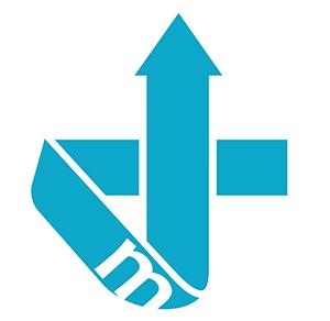 Mstudy_logo-300x292